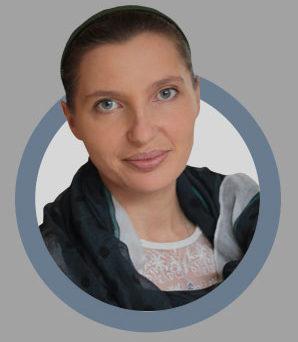 Marlena Ryś – Celuch