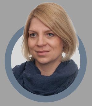 Martyna Zagórska