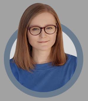 Martyna Sałkowska-Pałka