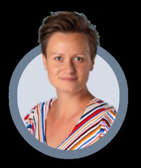 Dominika Wodzinowska